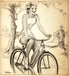 pretty-Girl-on-a-Bicycle_-1936