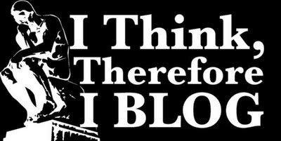 blogging_quote