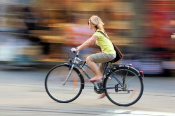 cropped-istock_000003775668small-bike3.jpg