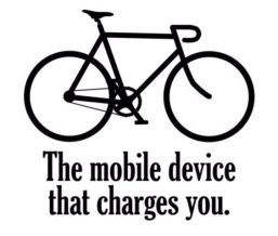 Bike header